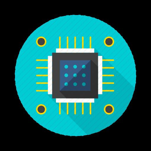 IC-Design