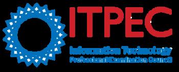 บริการสอบวัดระดับความรู้และพื้นฐาน ด้านไอทีด้วยมาตรฐานสากล (ITPE)
